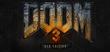 Купить Doom 3: BFG Edition