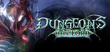 Купить Dungeons: The Dark Lord