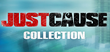 Купить Just Cause Collection