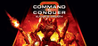Купить Command & Conquer 3: Kanes Wrath