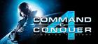 Купить Command & Conquer 4: Tiberian Twilight