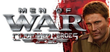 Купить Men of War: Condemned Heroes