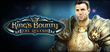 Купить King's Bounty: The Legend