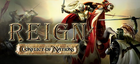 Купить Reign: Conflict of Nations