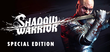 Купить Shadow Warrior