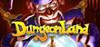 Купить Dungeonland - All Access Pass