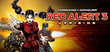 Купить Command & Conquer: Red Alert 3 - Uprising