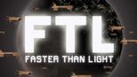 Купить FTL: Faster Than Light