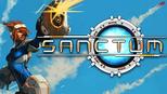 Купить Sanctum