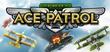 Купить Sid Meier's Ace Patrol