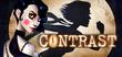 Купить Contrast