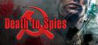 Купить Death to Spies: Gold