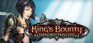 Ключ Активации Kings Bounty