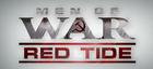 Купить Men of War: Red Tide