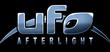 Купить UFO: Afterlight