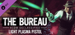 Купить The Bureau: XCOM Declassified - Light Plasma Pistol