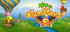 Купить Yumsters 2: Around the World
