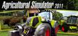Купить Agricultural Simulator 2011: Extended Edition
