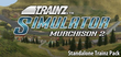 Купить Trainz: Murchison 2