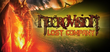 Купить Necrovision: Lost Company