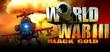 Купить World War III: Black Gold