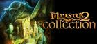 Купить Majesty 2 Collection