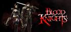 Купить Blood Knights