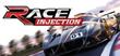 Купить RACE Injection