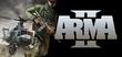 Купить Arma 2