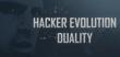 Купить Hacker Evolution Duality (+ 4 DLC)