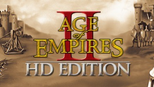 Купить Age of Empires II HD