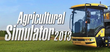 Купить Agricultural Simulator 2013 Steam Edition