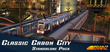 Купить Trainz: Classic Cabon City