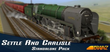 Купить Trainz: Settle and Carlisle