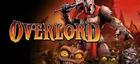 Купить Overlord