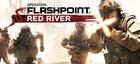 Купить Operation Flashpoint: Red River