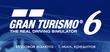 Купить Gran Turismo 6. Игровая валюта - 1 млн. кредитов