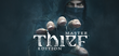 Купить Thief: Master Thief Edition