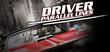 Купить Driver Parallel Lines