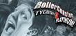 Купить Roller Coaster Tycoon 3: Platinum