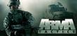 Купить Arma Tactics