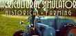Купить Agricultural Simulator: Historical Farming