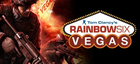 Купить Tom Clancy's Rainbow Six: Vegas