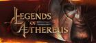 Купить Legends of Aethereus