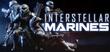 Купить Interstellar Marines