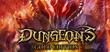 Купить Dungeons Gold