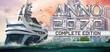 Купить Anno 2070 Complete Edition