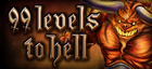 Купить 99 Levels To Hell