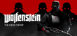 Купить Wolfenstein: The New Order