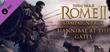 Купить Total War™: ROME II – Hannibal at the Gates